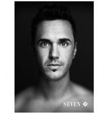SEVEN Poster-0