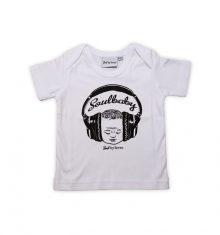 Soul by Seven Kids Shirt-2568