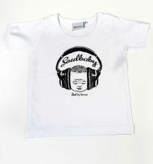 Soul by Seven Kids Shirt-0
