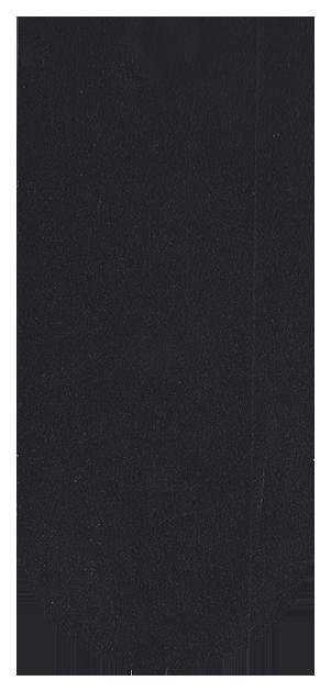 Ledergürtel Nr. 1 Schwarz Breite 4 cm-0