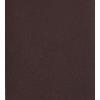 Ledergürtel Nr. 3 Mokka Breite 4 cm-0