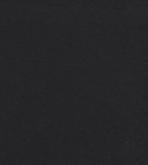 Ledergürtel Nr. 1 Schwarz Breite 4 cm-4111
