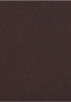 Ledergürtel Nr. 3 Mokka Breite 4 cm-4115