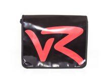 vR shop Tasche-4595