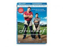 DVD HOSELUPF-0