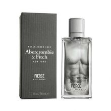 A&F 8 for woman-5466