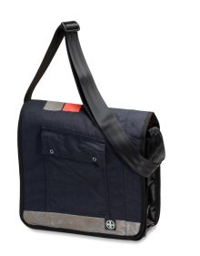 Einsatzjacke Tasche standard-5971