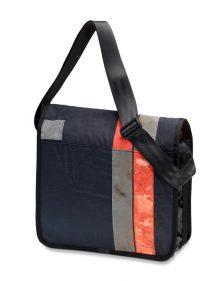 Einsatzjacke Tasche standard-0