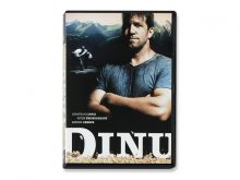DVD Dinu-0