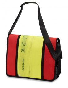 Fire bag gross-6768