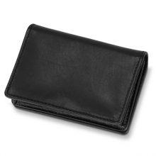 Lara's money bag-6902