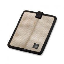 Lara's Fan Tablet Hülle-6917