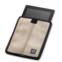 Lara's Fan Tablet Hülle-0