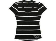 John Deere T-Shirt Women-0