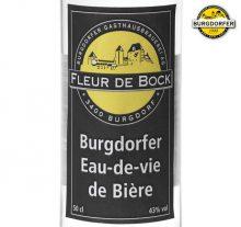 Bockbierbrand-7921