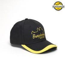 Burgdorfer Cap -0