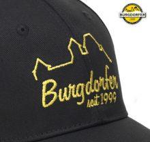 Burgdorfer Cap -7963