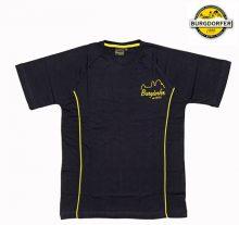 Burgdorfer T-Shirt Damen-0