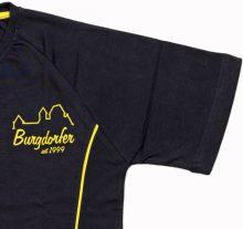Burgdorfer T-Shirt Herren-7968