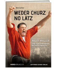 Roger Brügger-0