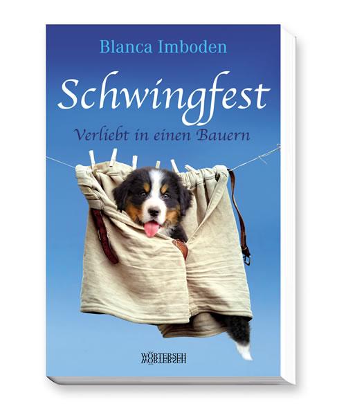 Schwingfest-0