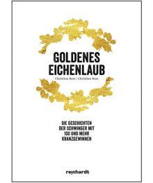 Goldenes Eichenlaub-0