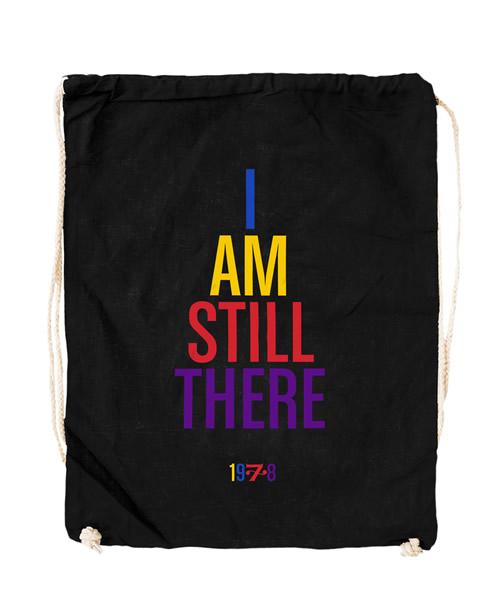 Seven 4COLORS College Bag-0