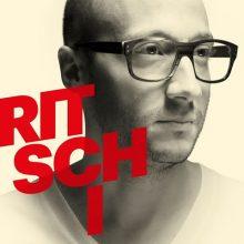 CD RITSCH RITSCHI-0
