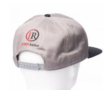 JESKO RAFFIN FAN CAP-8513