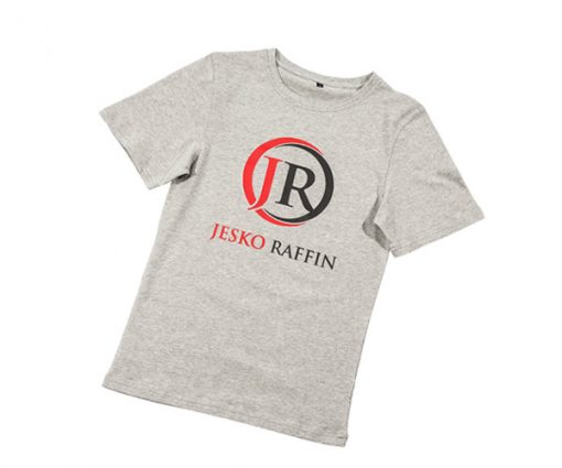 JESKO RAFFIN FAN SHIRT-0