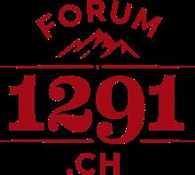 Forum 1291